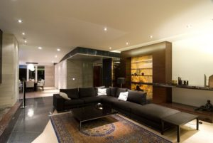 Blg-How-Can-Home-Automation-Enhance-Your-Technology