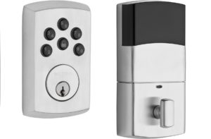 Blog-3-Access-Control-Solutions-for-Your-Home