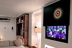 How-to-Streamline-Your-Home-AV-System